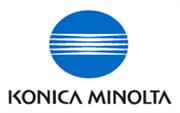 Блок девелопера Konica Minolta bizhub 308e/368e/458/458e/558/558e/658e/C458/C558/C658 черный DV-619K ресурс 600K