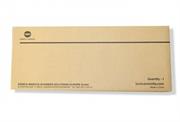 Девелопер Konica Minolta bizhub 600/750 DV-710 ресурс 250K