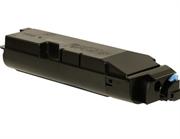 Контейнер для отработанного тонера Kyocera Бункер отработанного тонера WT-8500 для Kyocera TASKalfa 4002i/5002i/6002i/2552ci/3252ci/4052ci/ 5052ci/6052ci