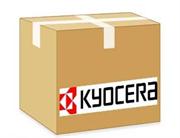 Контейнер для отработанного тонера Kyocera Бункер отработанного тонера WT-5191 для Kyocera TASKalfa 406ci