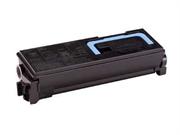 Картридж Kyocera Тонер-картридж TK-570K 16 000 стр. Black для FS-C5400DN, P7035CDN