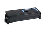 Картридж Kyocera Тонер-картридж TK-560K 12000 стр. Black для P6030cdn, FS-C5300DN, FS-C5350DN