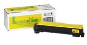 Картридж Kyocera Тонер-картридж TK-560Y 10000 стр. Yellow для P6030cdn, FS-C5300DN, FS-C5350DN