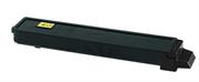 Картридж Kyocera Тонер-картридж TK-895K 12 000 стр. Black для FS-C8020MFP/C8025MFP