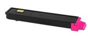 Картридж Kyocera Тонер-картридж TK-895M 6 000 стр. Magenta для FS-C8020MFP/C8025MFP