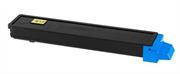 Картридж Kyocera Тонер-картридж TK-895C 6 000 стр. Cyan для FS-C8020MFP/C8025MFP