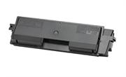 Картридж Kyocera Тонер-картридж TK-590K 7 000 стр. Black для FS-C2026MFP/C2126MFP/C2526MFP/C2626MFP/C5250DN, P6026CDN/P6526CDN
