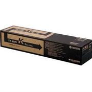 Картридж Kyocera Тонер-картридж TK-8505K 30 000 стр. Black для TASKalfa 4550ci/4551ci/5550ci/5551ci