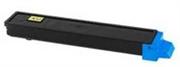 Картридж Kyocera Тонер-картридж голубой TK-8505C на 20000 стр. для TASKalfa 4550ci,  5550ci,  4551ci,  5551ci