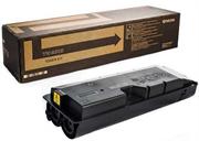 Картридж Kyocera Тонер-картридж TK-6305 35 000 стр. для TASKalfa 3500i/4500i/5500i
