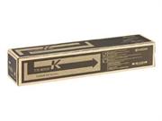 Картридж Kyocera Тонер-картридж TK-8305K 25 000 стр. Black для TASKalfa 3050ci/3051ci/3051ci/3551ci