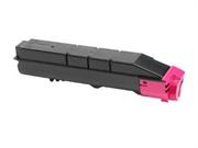 Картридж Kyocera Тонер-картридж пурпурный TK-8305M на 15000 страниц для TASKalfa 3051ci