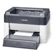 Принтер лазерный KYOCERA Лазерный принтер Kyocera FS-1060DN (A4, 600 dpi, 32Mb, 25 ppm, 250 л., дуплекс, USB 2.0., Ethernet)