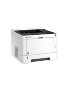 Принтер лазерный KYOCERA Лазерный принтер Kyocera P2040dn (A4, 1200dpi, 256Mb, 40 ppm, 350 л., дуплекс, USB 2.0, Gigabit Ethernet), отгрузка только с доп. тонером TK-1160