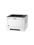 Принтер лазерный KYOCERA Лазерный принтер Kyocera P2040dw (A4, 1200dpi, 256Mb, 40 ppm, 350 л., дуплекс, USB 2.0, Gigabit Ethernet, Wi-Fi), отгрузка только с доп. тонером TK-1160