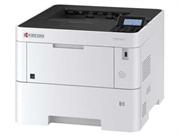 Принтер лазерный KYOCERA Лазерный принтер Kyocera P3155dn (А4, 1200dpi, 512Mb, 55 ppm, 600 л., дуплекс, USB 2.0., Gigabit Ethernet), отгрузка только с доп. тонером TK-3160