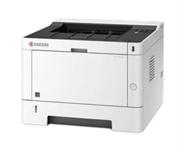 Принтер лазерный KYOCERA Лазерный принтер Kyocera P2335dn (A4, 1200dpi, 256Mb, 35 ppm, 350 л., дуплекс, USB 2.0, Gigabit Ethernet) отгрузка только с доп. тонером TK-1200