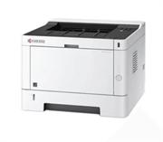 Принтер лазерный KYOCERA Лазерный принтер Kyocera P2335d (A4, 1200dpi, 256Mb, 35 ppm, 350 л., дуплекс, USB 2.0) отгрузка только с доп. тонером TK-1200