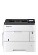 Принтер лазерный KYOCERA Лазерный принтер Kyocera P3260dn (А4, 1200dpi, 512Mb, 60 ppm, 600 л., дуплекс, USB 2.0, Gigabit Ethernet), отгрузка только с доп. тонером TK-3190