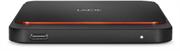 Накопитель на жестком магнитном диске LaCie Внешний жесткий диск LaCie STHK1000800 1TB LaCie Portable SSD USB 3.1 TYPE C