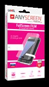 Пленка защитная lamel 3D защитная пленка FullScreen FILM для Apple iPhone XS Max, ANYSCREEN