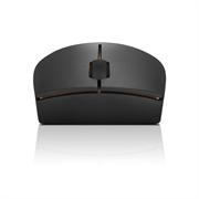 Мышь Lenovo Мышь Lenovo 300 Wireless
