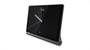 Компьютер планшетный Lenovo Lenovo Yoga YT-X705F  10.1'' WUXGA(1920x1200) IPS/Qualcomm 439 2.0GHz Octa/4GB/64GB/Adreno 505/WiFi ac/BT4.2/USB-C 2.0/5.0MP+8.0MP/microSD/7000mAh/10.0h/570g/A9.0/1Y/IRON GRAY