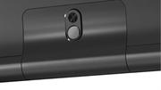 Компьютер планшетный Lenovo Lenovo Yoga YT-X705X  10.1'' WUXGA(1920x1200) IPS/Qualcomm 439 2.0GHz Octa/3GB/32GB/Adreno 505/3G+LTE/WiFi ac/BT4.2/USB-C 2.0/5.0MP+8.0MP/microSD/7000mAh/10.0h/570g/A9.0/1Y/IRON GRAY