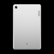 Компьютер планшетный Lenovo Lenovo ТB5 M8 TB-8505X  8.0'' WXGA(1280x800) IPS/MediaTek Helio A22 2.0GHz Quad/2GB/32GB/IMG GE8300/3G+LTE/GPS/WiFi ac/BT5.0/microUSB/2.0MP+5.0MP/microSD/5000mAh/12.0h/305g/A9.0/1Y/SILVER