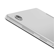 Компьютер планшетный Lenovo Lenovo M10 FHD Plus TB-X606F  10.3'' WUXGA(1920x1200) TDDI/MediaTek Helio P22T 2,3 GHz Octa/2GB/32GB/IMG GE8320 GPU/no3G/WiFi ac/BT5.0/USB-C 3.1/5 MP+8 MP/microSD/5000mAh/8.5h/460 g/Android 9.0/1Y/PLATINUM GRAY