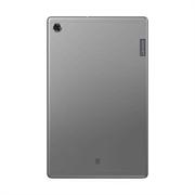 Компьютер планшетный Lenovo Lenovo M10 FHD Plus TB-X606F  10.3'' WUXGA(1920x1200) TDDI/MediaTek Helio P22T 2,3 GHz Octa/2GB/32GB/IMG GE8320 GPU/no3G/WiFi ac/BT5.0/USB-C 3.1/5 MP+8 MP/microSD/5000mAh/8.5h/460 g/Android 9.0/1Y/IRON GRAY