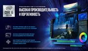 Ноутбук Lenovo Yoga S940-14IIL  14'' FHD(1920x1080) GLOSSY/TOUCH/Intel Core i5-1035G4 1.10GHz Quad/16GB/512GB SSD/Integrated/WiFi/BT5.0/HD Web Camera/16.0h/1.25kg/W10/1Y/IRON GREY