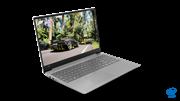 Ноутбук Lenovo IdeaPad 330s-15IKB  15.6'' FHD(1920x1080) nonGLARE/Intel Core i3-8130U 2.20GHz Dual/4GB/1TB/AMD Radeon 540 2GB/WiFi/BT4.1/1.0MP/4in1/3cell/1.89kg/W10/1Y/GREY