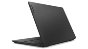 Ноутбук Lenovo IdeaPad L340-15API  15.6'' FHD(1920x1080) nonGLARE/AMD Athlon 300U 2.40GHz Dual/4GB/128GB SSD/R Vega 3/noDVD/WiFi/BT4.2/0.3MP/8.5h/2.20kg/DOS/1Y/GRANITE BLACK