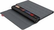 Сумка Lenovo Yoga Smart Tab Sleeve and Film Gray (YT)