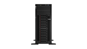 Сервер Lenovo ST550 Xeon Silver 4210 (10C 2.2GHz 13.75MB Cache/85W) 16GB (1x16GB, 2Rx8 RDIMM), O/B, 930-8i, 1x550W, XCC Standard, No DVD