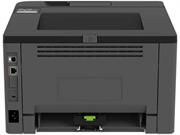 Принтер лазерный Lexmark монохромный MS431dw