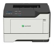 Принтер лазерный Lexmark монохромный B2338dw