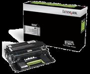 Блок формирования изображения Lexmark для MS310/MS410/MS510/MS610/MX310/MX410/MX510/MX511/MX611, LRP (60K)