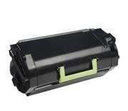 Картридж Lexmark с тонером сверхвысокой ёмкости для MS811/MS812, Corporate (45K)