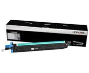 Фотобарабан Lexmark 54G0P00 для MS911 / MX910 / MX911 / MX912 (125K)