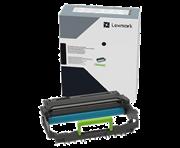 Блок формирования изображения Lexmark 40000 стр., MS331, MS431, MX331, MX431. Imaging Unit Return Program (for MS/MX 331-431 )