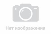 Картридж Lexmark контрактный ультравысокой емкости с черным тонером 55000 стр.