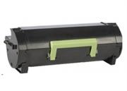 Картридж Lexmark высокой ёмкости для MX310/MX410/MX510/MX511/MX611, Corporate (10K)