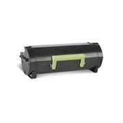 Картридж Lexmark 62D5H0E с тонером сверхвысокой ёмкости для MX710/711/810/811/812, Corporate (25K)