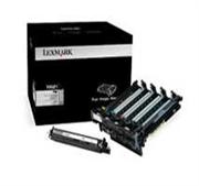 Блок формирования изображения Lexmark чёрный CS310/CS410/CS510/CX310/CX410/CX510, (40K)