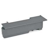 Контейнер для отработанного тонера Lexmark C73X/X73X