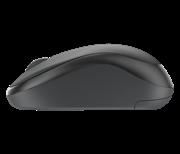 Комплект Logitech MK295 Silent