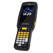 Терминал сбора данных M3 Mobile U20W0C-12CFSS