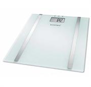 Весы Medisana электронные индивидуальные BS-70E